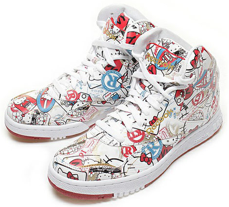 Sneakers Puma Shoe Converse Zalando, bla bla free png   PNGFuel